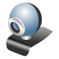 Driver search for Web camera, webcam Creative-Labs, Web camera, webcam model ...
